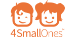 footer logo 4smallones